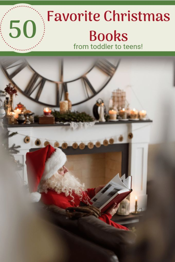 Remarkable, the christmas books for teens