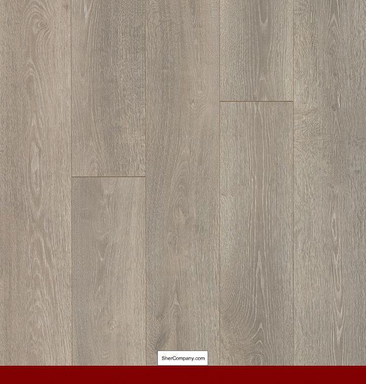 Wood Look Porcelain Tile Jacksonville Fl Hardwood And Woodflooring Wood Floor Design Diy Wood Floors Wood Laminate Flooring