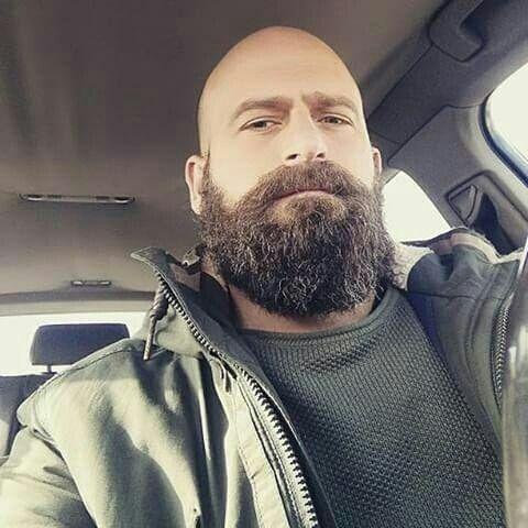 beardy bloke barbas pinterest b rte b rtige m nner und m nner. Black Bedroom Furniture Sets. Home Design Ideas