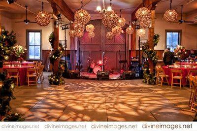 © divine images - Erin + Kyle - wedding by angela proffitt