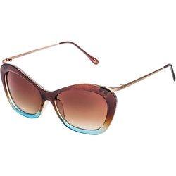 Okulary przeciwsłoneczne Jeepers Peepers - Zalando