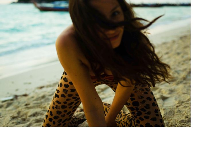 Our well known Leopard Flare Leggings ARE BACK: http://loversanddrifters.com/