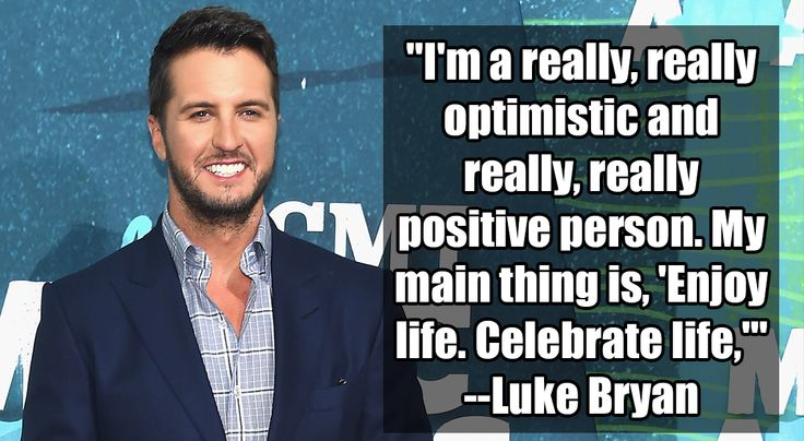 135 Best Images About Luke Bryan On Pinterest