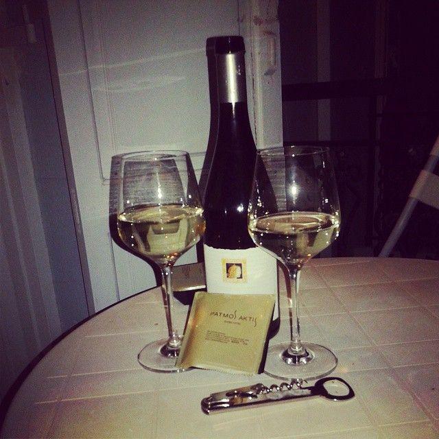 Cheers! Photo credits: @aimilia_chatz