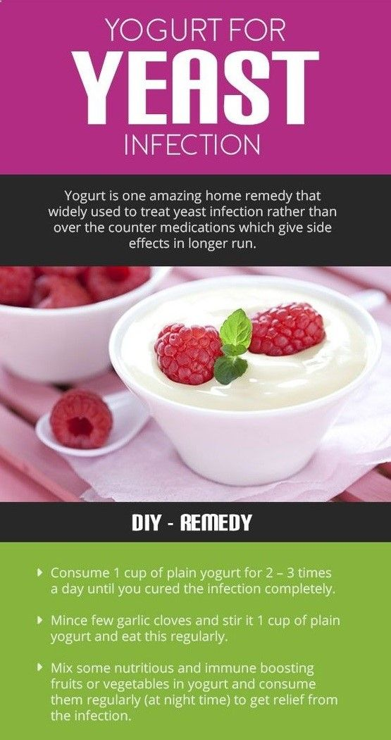 Yogurt for Yeast Infection. Natural remedies yeast infection, thrush treatment, candida albicans, fungal infection, candidiasis, yeast infection in women, yeast infection in men, yeast infection on skin, yeast rash, candida yeast infection, oral yeast infection
