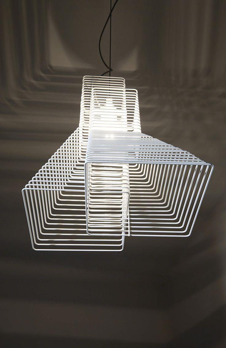 best design methods light images on pinterest