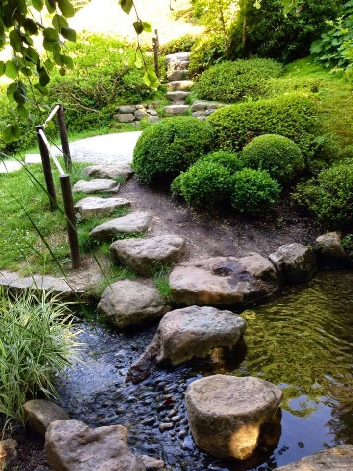 17 Best images about Engawa - Japanese garden viewing ...