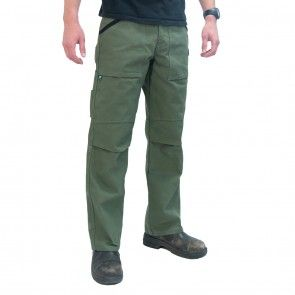 Trade Supertrousers