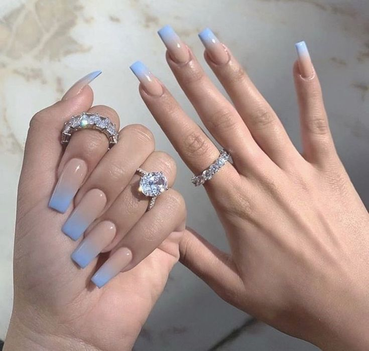 Pin by tobiah7vj5zj on Nails in 2020 | You nailed it