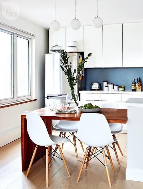 5 Lighting Tips For Your Home Design Ideas | Pinterest | Modern ...