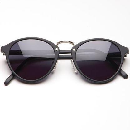 9 Best Spektre Audacia Sunglasses Fashion Italian Style Images On Pinterest Eye Glasses