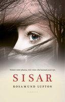Sisar