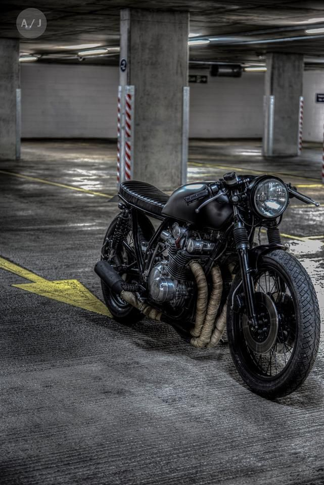 39 best gs750 ideas images on pinterest | cafe racers, custom