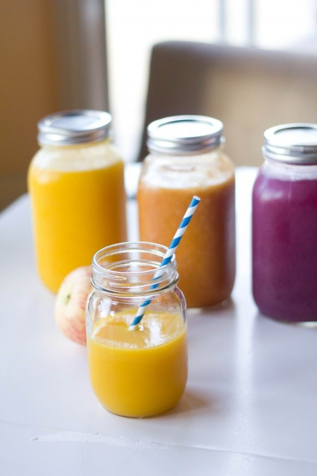 17 Best images about Orange Juice Recipes on Pinterest ...