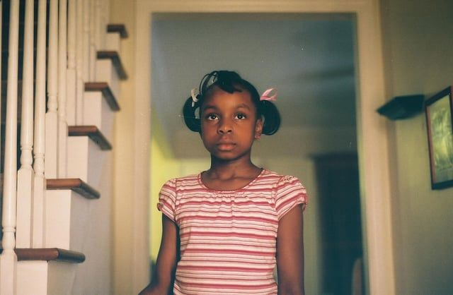 After meeting her African Refugee mother for the first time in six years, 8 year old Hawa is forced to coexist with a woman teetering on the brink of insanity. AWARDS//+ Spike Lee Fellowship Panavision Equipment Grant Director's Guild of America Jury Award HBO Short Film Award Princess Grace Foundation Grant Puffin Foundation Grant +starring+ Ellie Foumbi as GRACE Dennise Gregory as HAWA Ebbe Bassey as AUNTY Hisham TawfiQ as CHRIS Kehinde Koyejo as ADULT HAWA ++DOP: DANIEL P
