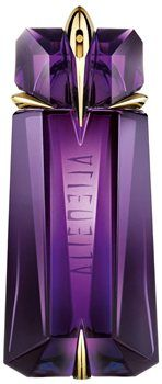 Thierry Mugler Alien The Refillable Stones Eau Alien The Refillable Stones Eau de Parfum Available in 2 sizes: 30ml and 60ml Thierry Mugler Alien Eau de Parfum 30ml Refillable spray presented in an exquisite bottle, stones faceted like jewels. Ins http://www.MightGet.com/january-2017-12/thierry-mugler-alien-the-refillable-stones-eau.asp