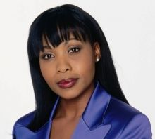 Book Corporate MCs / Master of Ceremonies. Lerato Mbele – Celebrity MC. Lerato Mbele Celebrities, Masters Of Ceremony Lerato Mbele is a female South African journalist . Her career began as an intern at the SA Broadcasting Corporation...  For more info visit: http://eventsource.co.za/ads/lerato-mbele/