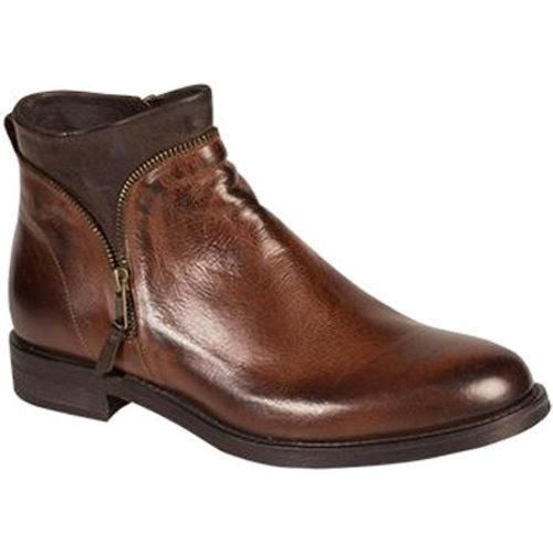 Men's Bacco Bucci Geneva Ankle Boot Calfskin