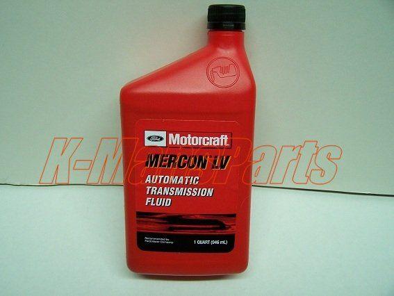 Motorcraft Filters Ford Oem Automotive Parts Car Vanity Tags Motorcraft Super Duty Trucks Transmission