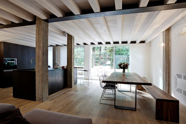 59 best casedafan images on pinterest couch diy sofa for Maggiolo arredamenti padova