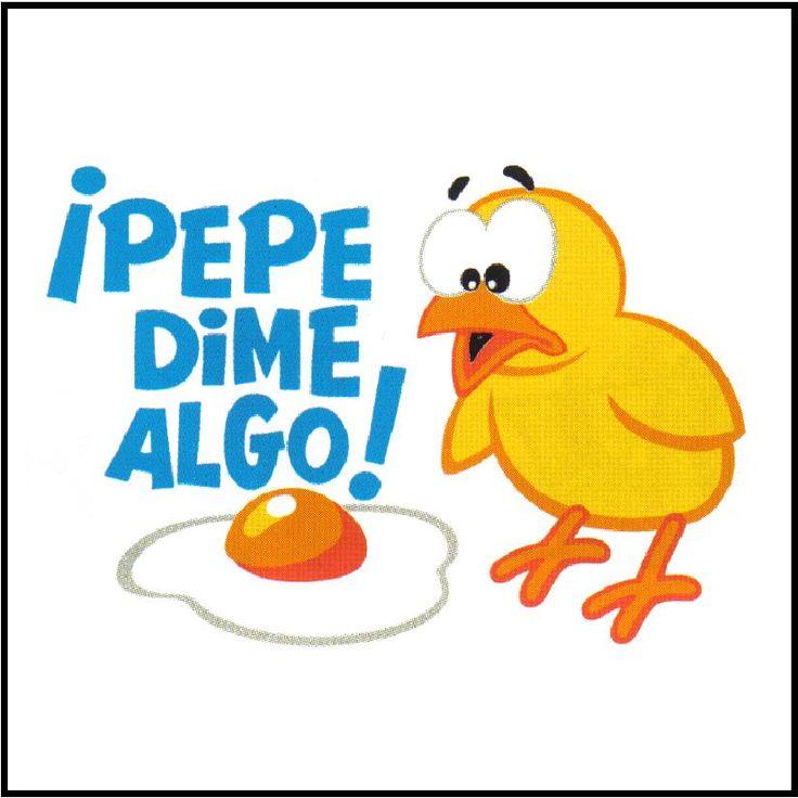 29 best Affirmative + Negative Words (Spanish) images on Pinterest ...
