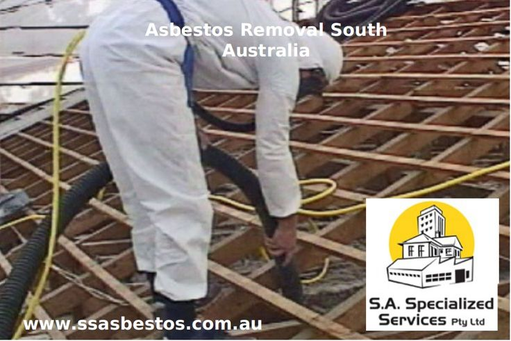 With regards to asbestos, individuals need an exclusive expectation of service, a quick reaction, sound exhortation and above all to feel safe. SA Asbestos comprehends this and can give you the quality Asbestos Removal Services in South Australia.