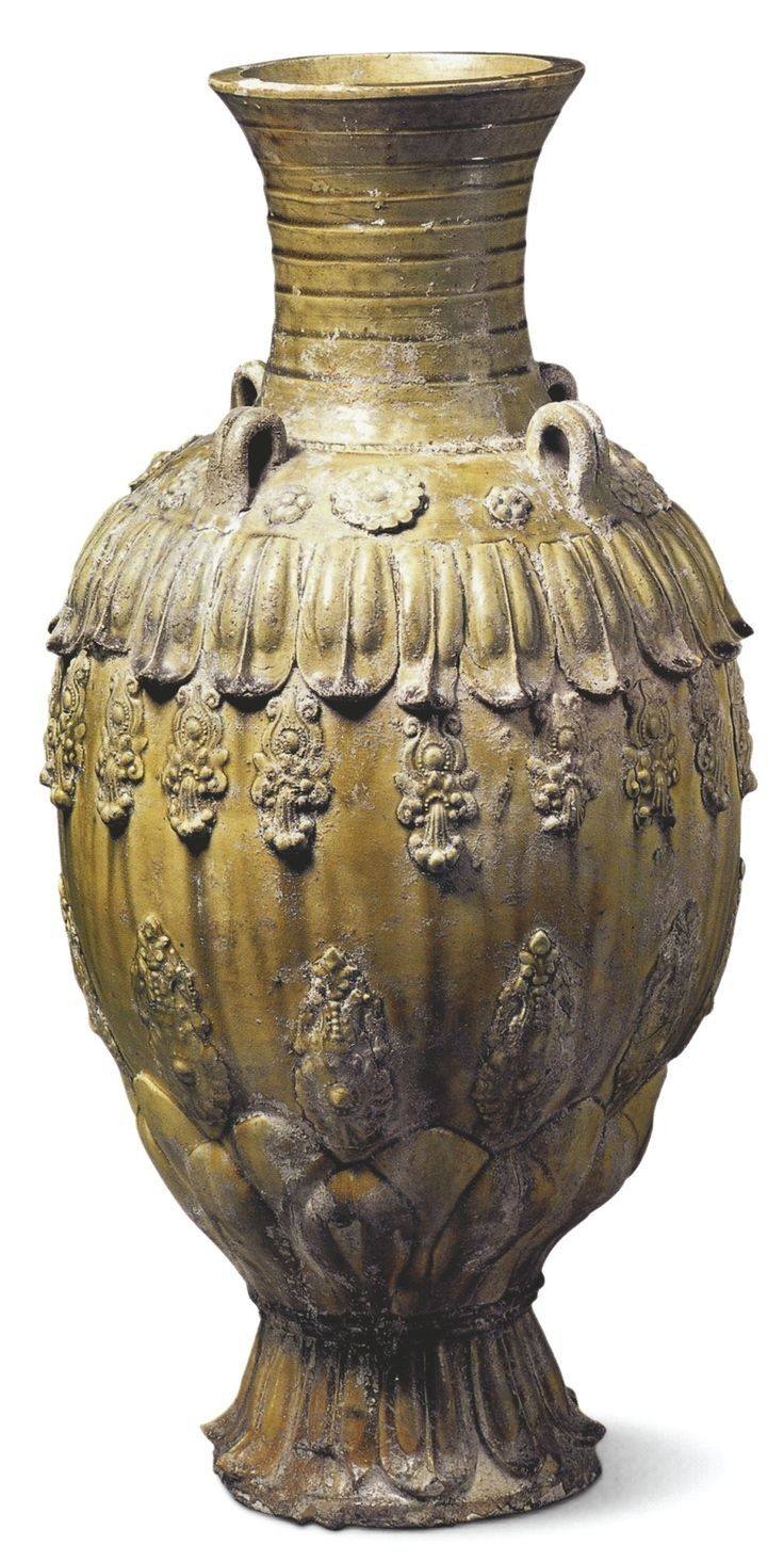 8 best Yue Ware and Other Early Celadons images on Pinterest ... Zibo Gl Vase on