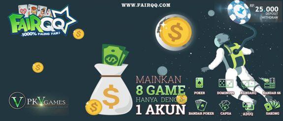 fairqq