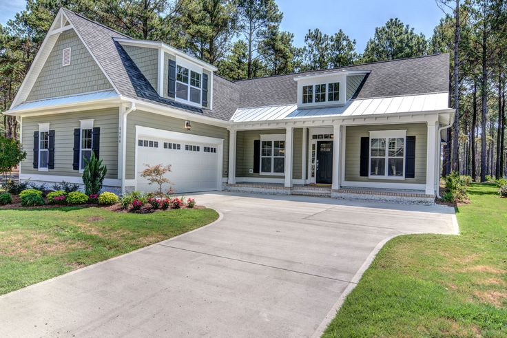54 best cottage lakes l st james plantation images on for St james plantation builders