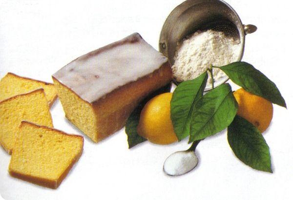 plumcake_con_glassa_al_limone