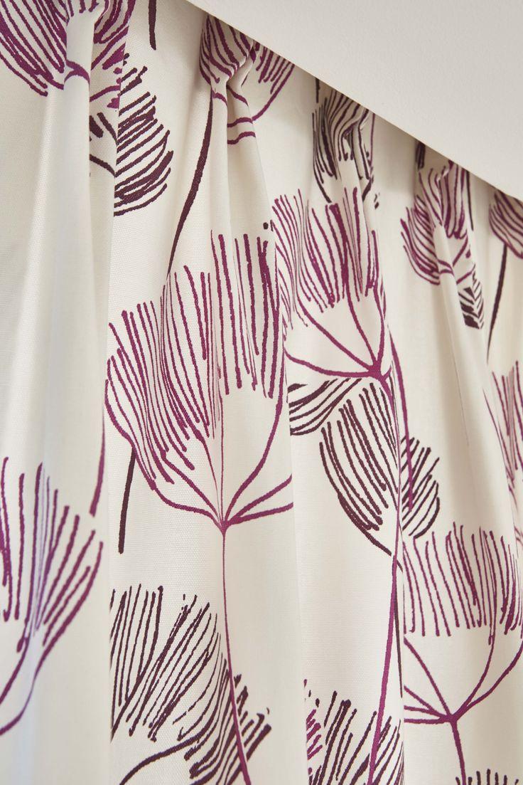 24 best le tissu waga grenat images on pinterest color. Black Bedroom Furniture Sets. Home Design Ideas