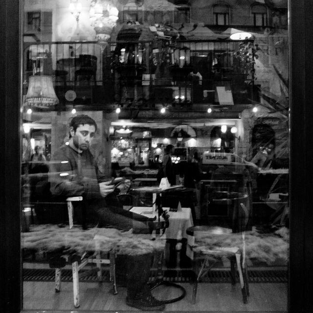 Instagramers+Gallery