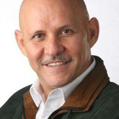 Mario Bonucci R.