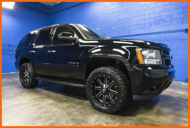 17 best images about chevy tahoe on pinterest chevy rims and tires and trucks. Black Bedroom Furniture Sets. Home Design Ideas
