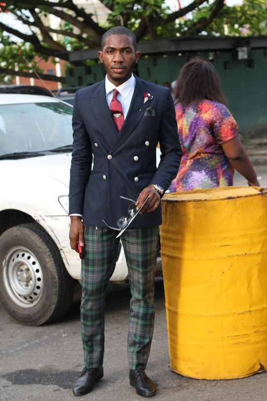 25 Best Ideas About African Men Fashion On Pinterest African Prints African Women Fashion