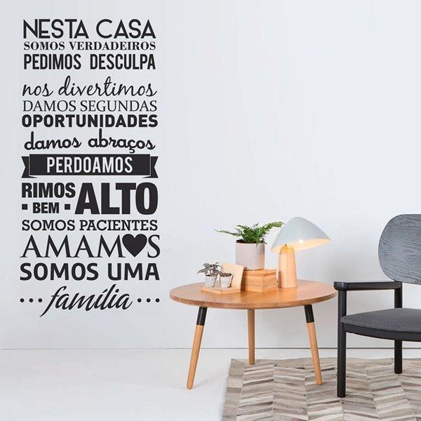 Pin De Matheus Cardoso Em Plantas De Casa Em 2020 Adesivo De