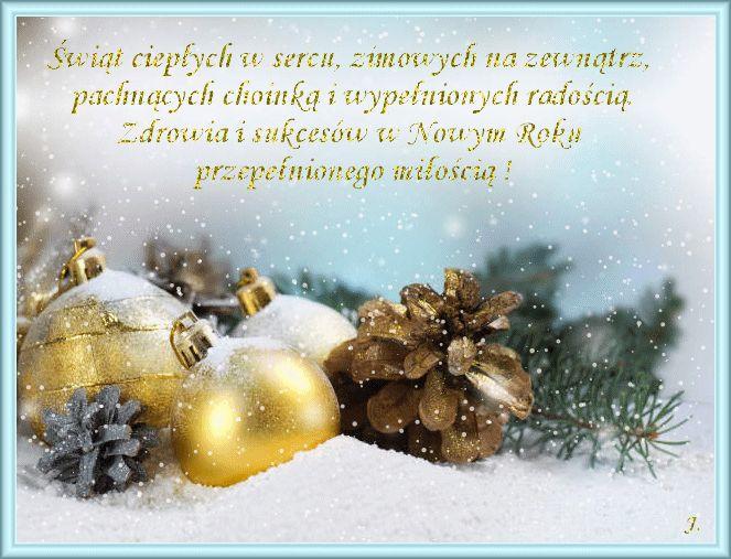 szopka_5 Życzenia Bożonarodzeniowe - wierszyki i gify