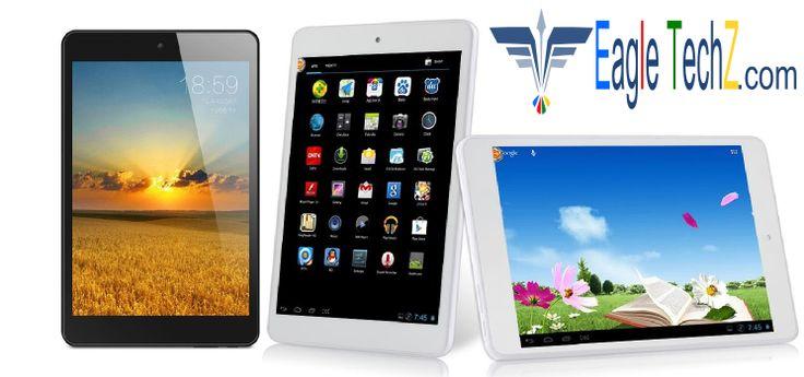 Os melhores tablets do mercado estão na Eagle Tech, quer conhecer tablets com os melhores custo x beneficio em tablet, entre no site da Eagle tech e tenha o mundo em suas mãos. São Tablet Quadcore, Octa core e um muito incrivel de Tablet PC como você nunca viu online. Qual o Melhor tablet do mercado? A Eagle Tech responde.