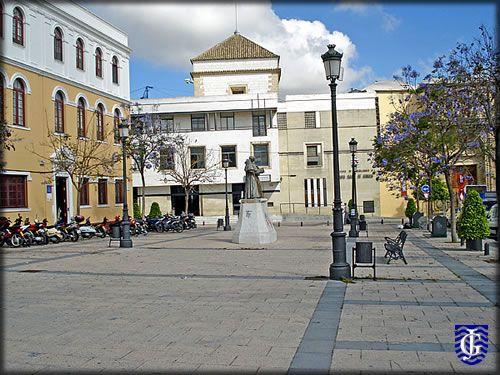 Santa Isabel Puerto Rico