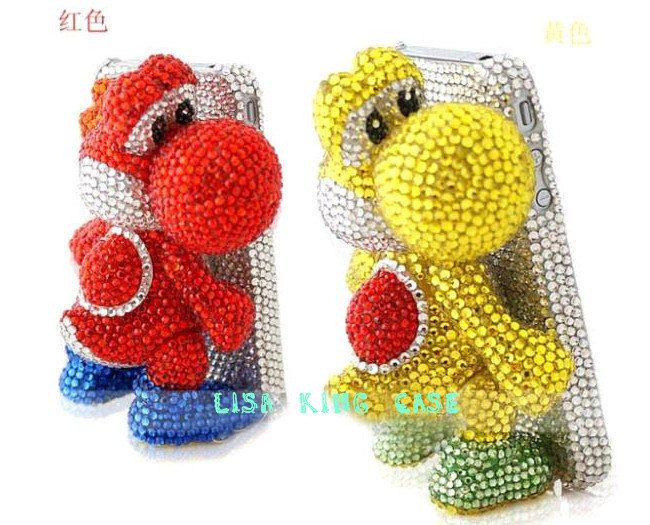 3d iphone cases - Google Search