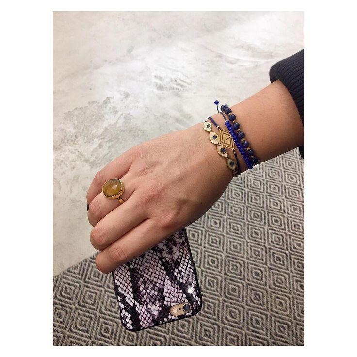 Armcandies are now online  #armcandies #armparty #mylifelikes #charmfie #inspiration #design #jewelry