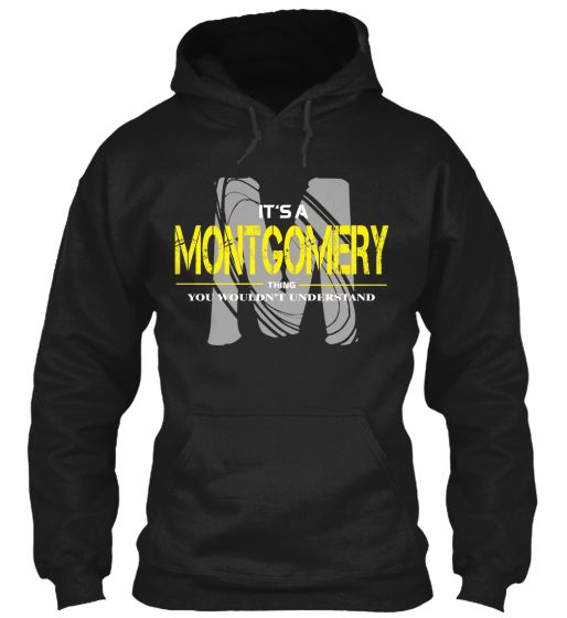 49 best montgomery images on pinterest family history for Custom t shirts montgomery al