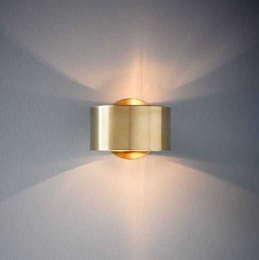 wall light 2_web.jpg