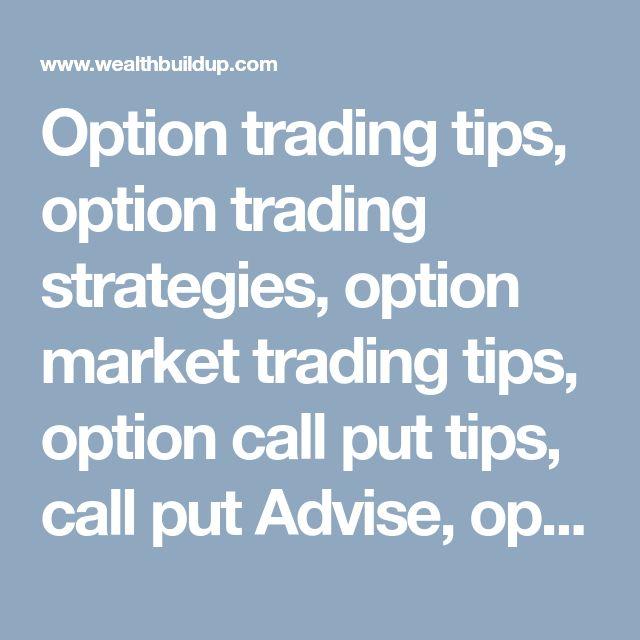 Best  Options Strategies Ideas On   Stock Trading