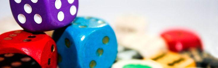 5 juegos pequeños que puedes llevar en el bolso.