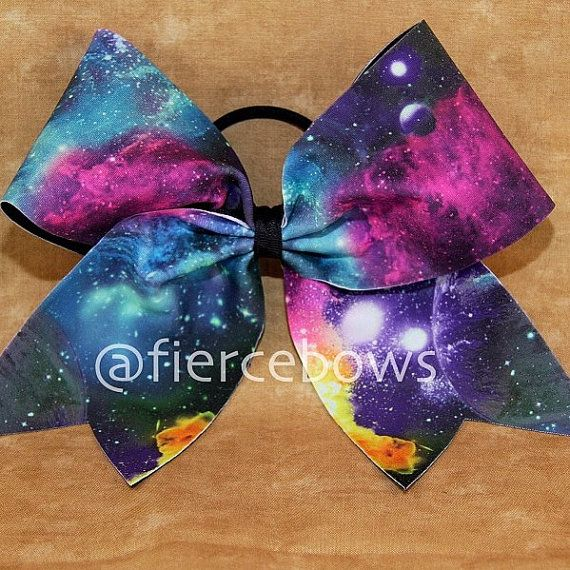 Hey, I found this really awesome Etsy listing at https://www.etsy.com/listing/127779525/cheer-bow