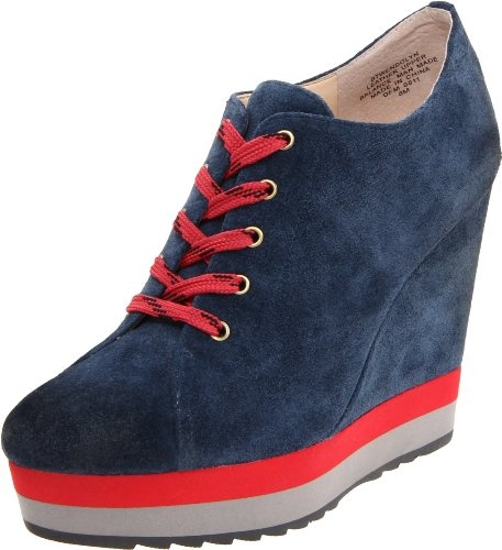 Boutique 9 Women's Wendolyn Fashion Sneaker: Fabulous Shoes, Woman Fashion, Fashion Sneakers Blue 7 5, Shoes Fashion, Woman Shoes, Fashion Website, Replacements Heels, Wendolyn Fashion, Woman Wendolyn