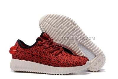 http://www.topadidas.com/adidas-yeezy-boost-350-kids-shoes-red-white.html Only$114.00 ADIDAS YEEZY BOOST 350 KIDS #SHOES RED WHITE Free Shipping!