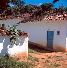 casas en barichara santander - Buscar con Google