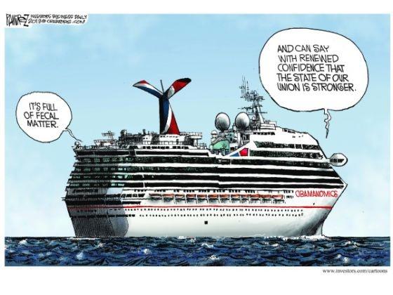 sinking ship humor pinterest